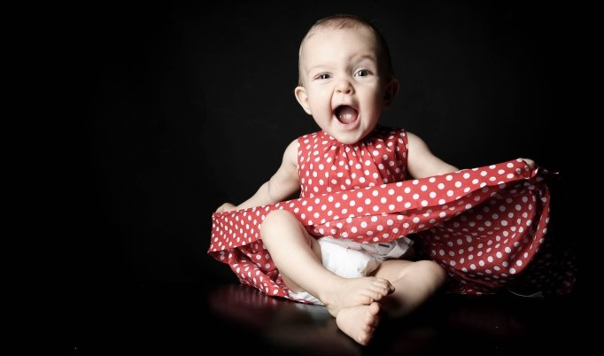 Baby & Kinder Fotoshooting in Aschaffenburg