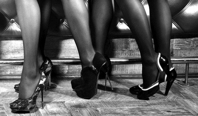 Burlesque Workshop Freundinnen Special