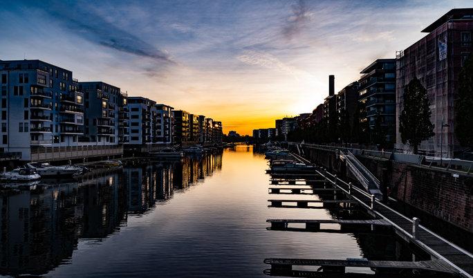 Photoshop für Einsteiger in Berlin